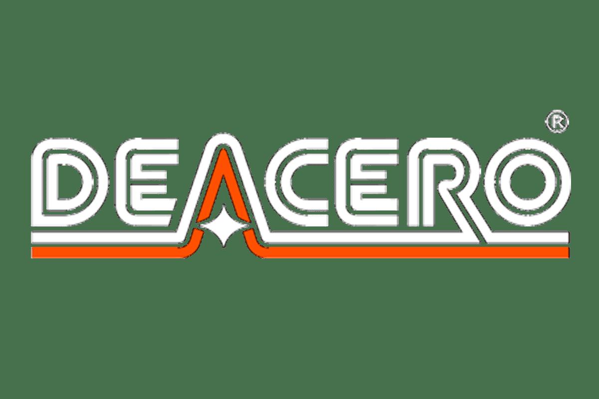 Deacero-Logo-min